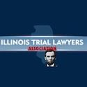 Illinois Trial Lawyer Association
