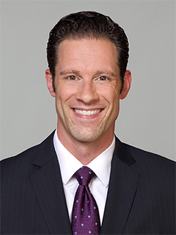 Partner Jason M. Kleinman