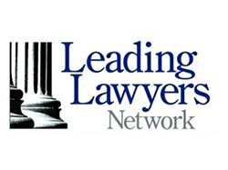 Leading Lawyer Network